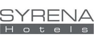 Syrena Hotels