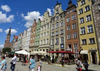 GastroWiedza.pl - Jak znaleźć dobrą lokalizację pod gastronomię