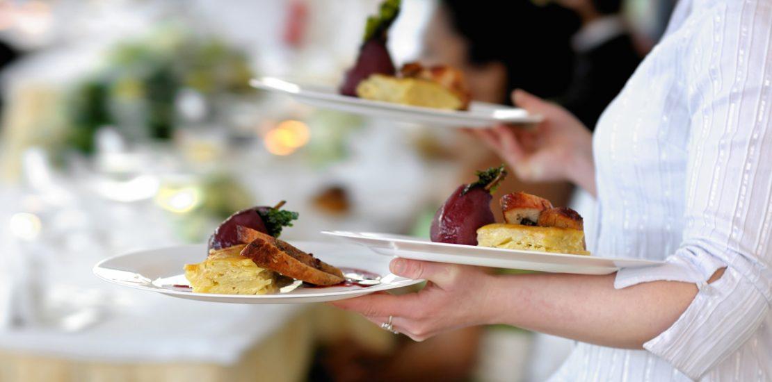 GastroWiedza.pl - Jak oszacować wielkości sprzedaży w Twoim biznesie gastronomicznym