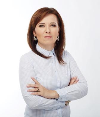 Edyta Duchnowska